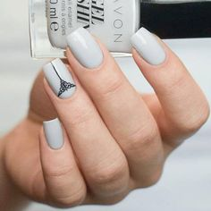 19 Blazing Hot Designs! View them all right here -> | http://www.bestnailart.com/hottest-instagram-nails-19-blazing-hot-designs/ | @bestnailartofficial