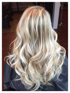 Fortheloveofbalayage #LpProUS #HairdesignebyGeorgio!!!