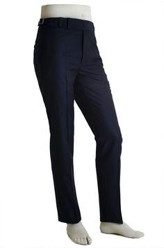 Pantalón P5R 8800 - Pantalones - Hombre - Colección