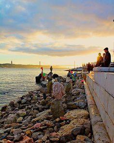 Never let go of your dreams ! #Portugal #lisbonne #lisboa #lisbon #travel #traveler #traveling #instatravel #travelphotography #travelgram #traveladdict #photography #explore #discover #trip #sun #sea #globetrotter #wanderlust #holiday #voyage by elodiebegic. travel #trip #lisbonne #discover #voyage #sea #globetrotter #wanderlust #instatravel #explore #traveler #lisboa #holiday #lisbon #traveladdict #sun #portugal #photography #travelphotography #travelgram #traveling #micefx [Follow us on…