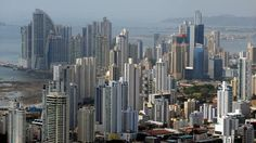 Panama City, Panama offers superb nightlife along with lots of shops and activities during the day