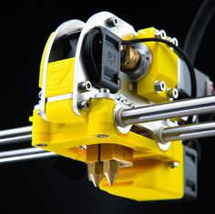 3ders.org - ZMorph 2.0 S all-in-one 3D printer/personal fabricator launches at Euromold | 3D Printer News & 3D Printing News