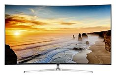 Samsung UN65KS9500 Curved 65-Inch 4K Ultra HD Smart LED T... https://www.amazon.com/dp/B01C5TFNPK/ref=cm_sw_r_pi_dp_x_7o3kyb9HER285