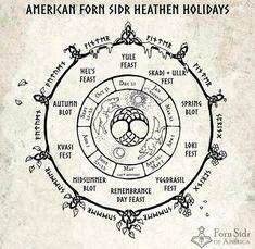 Odin Norse Mythology, Norse Runes, Norse Pagan, Old Norse, Pagan Witch, Witches, Pagan Symbols, Viking Symbols, Viking Art
