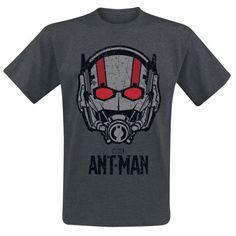 T-Shirts • EMP
