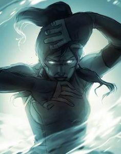Avatar Aang, Avatar Airbender, Team Avatar, Avatar Theme, Avatar Cartoon, Legend Of Aang, Avatar Fan Art, Avatar Picture, The Last Avatar