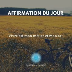 Spiritualité, Énergie et Vie Intérieure                                                                                                                                                                                                                                                                                                @attirelepositif  #Spiritualité #Énergie #Etre #Bienetre #Prendresoindesoi #Ame #Detente #Ameliorersavie #Musique #Zen #Mindfulness #Respirer #Nature #Yoga Vie Positive, Affirmations Positives, Encouragement, Inspirational Quotes, Positivity, Instagram, Messages, Vie Motivation, Afin