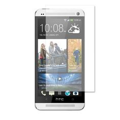 HTC ONE/M7 Screen Protector Regular ** This is an Amazon Affiliate link. Want additional info? Click on the image.