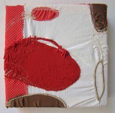 Florencia Walfisch - Pequena Serie Roja