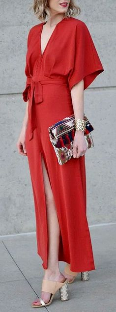 #lovelulus For more fashion inspiration, check out www.thestylestudiobykb.com.