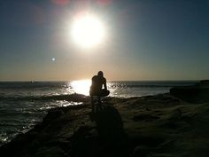 #lajolla #lajollacove #beach #beaches#playa#playas#sunset #sun#sol #photography #sky#cielo#hike #caminata #love this #picturec. #california #cali #californiaadventure #adventuras #adventures #adventureisoutthere #lajollalocals #sandiegoconnection #sdlocals - posted by Seeking Adventure  https://www.instagram.com/auly_adventure. See more post on La Jolla at http://LaJollaLocals.com