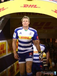Stormers Rugby Pictures, Adidas, Football, Sports, Life, Soccer, Hs Sports, Futbol, American Football