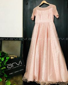 Exclusive Bridal wear Boutique in Coimbatore Bridal Blouse ,Bridal Gown ,Embroidery ,Kid Frock ,Wedding Gown,Bridal ,Lehenga. For more details Contact +91 8098818882 Bridal Outfits, Bridal Gowns, Wedding Gowns, Bridal Lehenga, Kids Frocks, South Indian Bride, Indian Ethnic, Tulle, Coimbatore