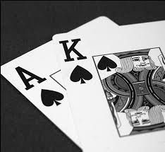 we suggest you to choose the truly reliable one which has been recognized by many people, that is Poker Ace99; the best and safest online poker in Indonesia. http://dukunpoker.wordpress.com/