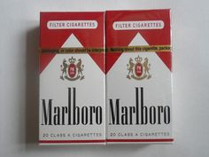 Are you searching for cheap cigarettes, like Marlboro cigarettes, newport cigarettes or other brand discount cigarettes for sale in high quality standard related products? If so,welcome to visit our cigarettes wholesale website. Free Coupons Online, Free Coupons By Mail, Cigarette Coupons Free Printable, Free Printable Coupons, Marlboro Gold, Cheap Cigarettes Online, Marlboro Coupons, Newport Cigarettes, Marlboro Cigarette