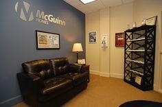 McGuinn Homes Selection Gallery #CelebrationBell #AwardsShelf #AwardWinning