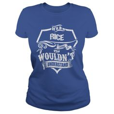 It's A RICE Thing,You Wouldn't Understand Unisex Long Sleeve #gift #ideas #Popular #Everything #Videos #Shop #Animals #pets #Architecture #Art #Cars #motorcycles #Celebrities #DIY #crafts #Design #Education #Entertainment #Food #drink #Gardening #Geek #Hair #beauty #Health #fitness #History #Holidays #events #Home decor #Humor #Illustrations #posters #Kids #parenting #Men #Outdoors #Photography #Products #Quotes #Science #nature #Sports #Tattoos #Technology #Travel #Weddings #Women