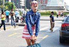 BE News   Fashion   女子であることを思いっきり楽しめるプラットフォーム   BeautyExchange.jp