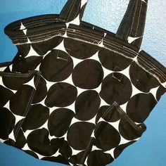 Thirty-One retro metro bag Only used a couple times Bags Totes