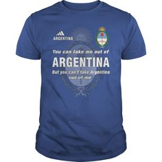 [New tshirt name origin] Argentina  Free Ship  If you want another Tshirt please use the Search Bar on the top right corner to find the best one NAME AGE HOBBIES DOGS JOBS PETS for you  Tshirt Guys Lady Hodie  SHARE and Get Discount Today Order now before we SELL OUT  Camping 2015 special tshirts argentina