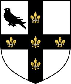 Carson crest family crests pinterest ancestry morrison family crest ireland pay for morrison family crest irish coat of arms image thecheapjerseys Gallery