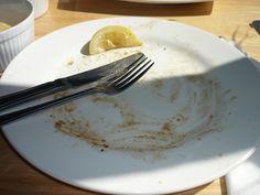 Fasting: Health Benefits Of The Occasional Sacrifice Health Benefits, Celebrities, Breakfast, Food, Morning Coffee, Celebs, Essen, Meals, Yemek