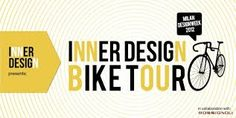 Image result for cycling design