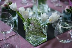 Centerpieces y Ely Flores, dream and we will décor. Algarve Portugal