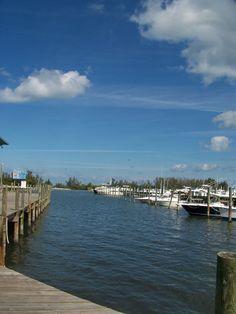 Vero Beach Florida