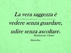 https://www.ilgiardinodeilibri.it/libri/__saggezza_zen.php?pn=4319
