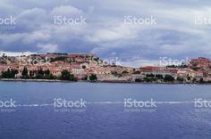 https://secure.istockphoto.com/photo/portoferraio-elba-island-tuscany-italy-gm534031810-94675115