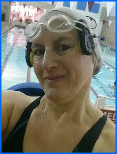 Mile swim / snorkel,  mostly snorkel,  ready for vacation.  Time for Abs, bikini in 11 days.  #swim #loveswimming #snorkeling #getmoving #noexcuses #move #plantstronghealthandfitnesswithmelanie #healthtraxraleigh