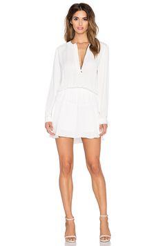 karina-grimaldi-ivory-caro-mini-dress-white-product-4-194839668-normal.jpeg 960×1450 пикс