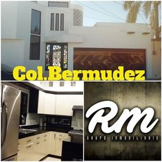 COL.BERMUDEZ (CONTEMPORANEO)