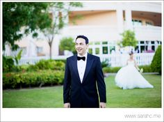 Dubai wedding photos taken at Kempinski Hotel Palm Jumeirah  www.kempinski.com/palmjumeirah