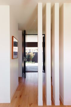 Черный, современный дом в Мельбурне | ProDesign - Дизайн интерьера, Красивые интерьеры квартир, домов, ресторанов, Фотографии интерьеров, Архитекторы, Фотографы