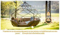 Empezamos el #FelizMartes con ideas para tu jardín! http://es.tools4pro.com/ #tools4pro #herramientas #bricoidea