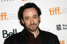 "John Cusack Photos - ""Love & Mercy"" Premiere - 2014 Toronto International Film Festival - Zimbio"