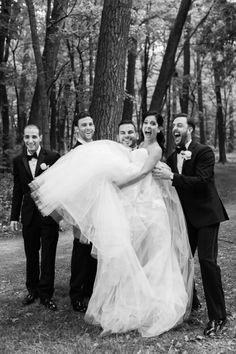 MARINA + ALEX | Wedding Photography | Anthony J. Branco | Montreal Photographer Montreal, Wedding Photography, Couple Photos, Couples, Couple Shots, Couple, Wedding Photos, Wedding Pictures, Couple Pics