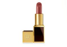 Tom Ford Lipstick in the color Richard