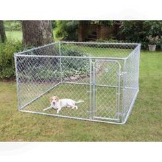 Petsafe Fencemaster Dog Run - Medium £229.00