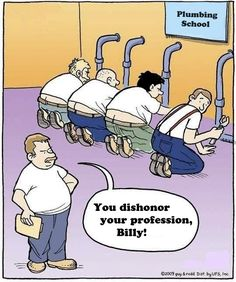 plumber-pants-humor