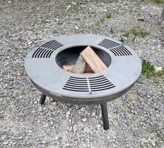 grillring CNS grillplatte feuerschalen 01