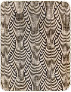 Chinese rug | Circa 1930
