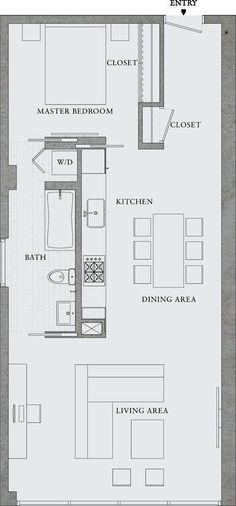 8 Octavia in Hayes Valley Releases Floor Plans, Renderings - Curbed SFclockmenumore-arrow :