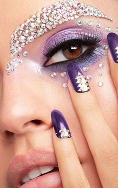 #Beauty #Bbloggers #fashion #beauty #makeup #love #beautiful #cute #skincare #pretty #lovely #romance #makeuplover #cosmetics #eyeshaow #lipstick #girl #nailpolish
