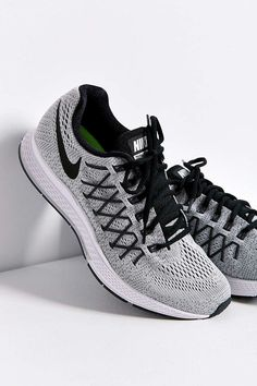 Factory - Store on. Nike Women's ShoesDiscount ...