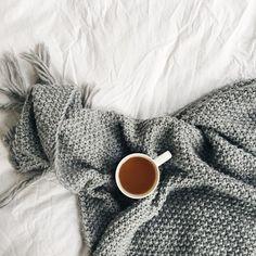 Tea time!  | fabricofmylife