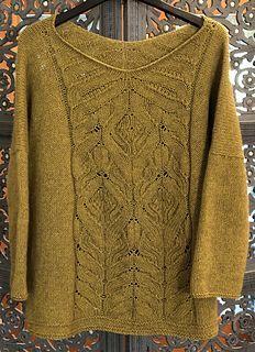 Knitting Patterns Women Ravelry: Jane Morris pattern by Carol Sunday Summer Knitting, Knitting Yarn, Baby Knitting Patterns, Knitting Designs, Crochet Woman, Knit Crochet, Knitted Jackets Women, Swiss Paracord, Knit Picks