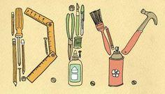 spray désinfectant multi-usage maison !
